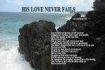 his love never fails0012A