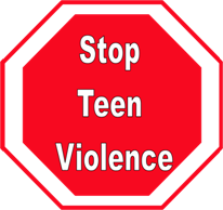 stopteenviolence1