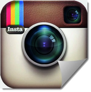 Being safe on Instagram