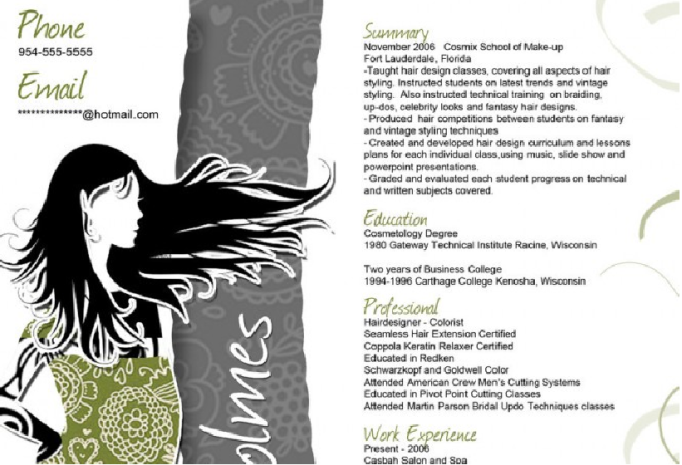 Creative-Resume-Designs-by-techblogstop