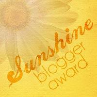 sunshine-blogger-award-200