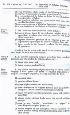 KD Law 3